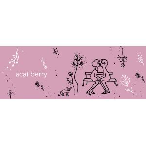 Acai Berry Guide