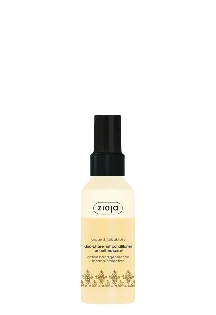 2-Phasen Haarspülungspray